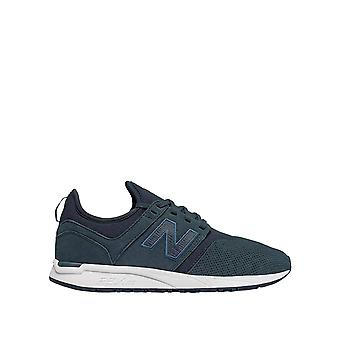 New Balance Women's Wrl247wp