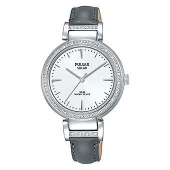 Seiko Clock Woman ref. PY5051X1
