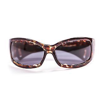 Fuerteventura Ocean Floating Sunglasses
