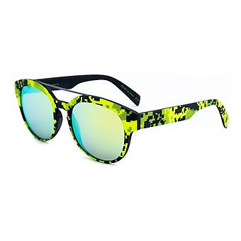 Unisexe Italia Independent 0900-PIX-063 sunglasses (50 mm)