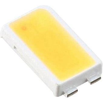 HighPower LED Warm white 23 lm 120 °