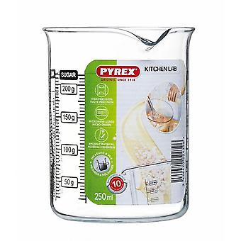 Pyrex Meter Glass 750Ml - Kitchen Lab - (Kitchen , Cookware , Others)