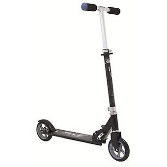 D Arpeje Funbee Patinete aluminum - 2 Wheels - Street (Outdoor , On Wheels , Scooters)