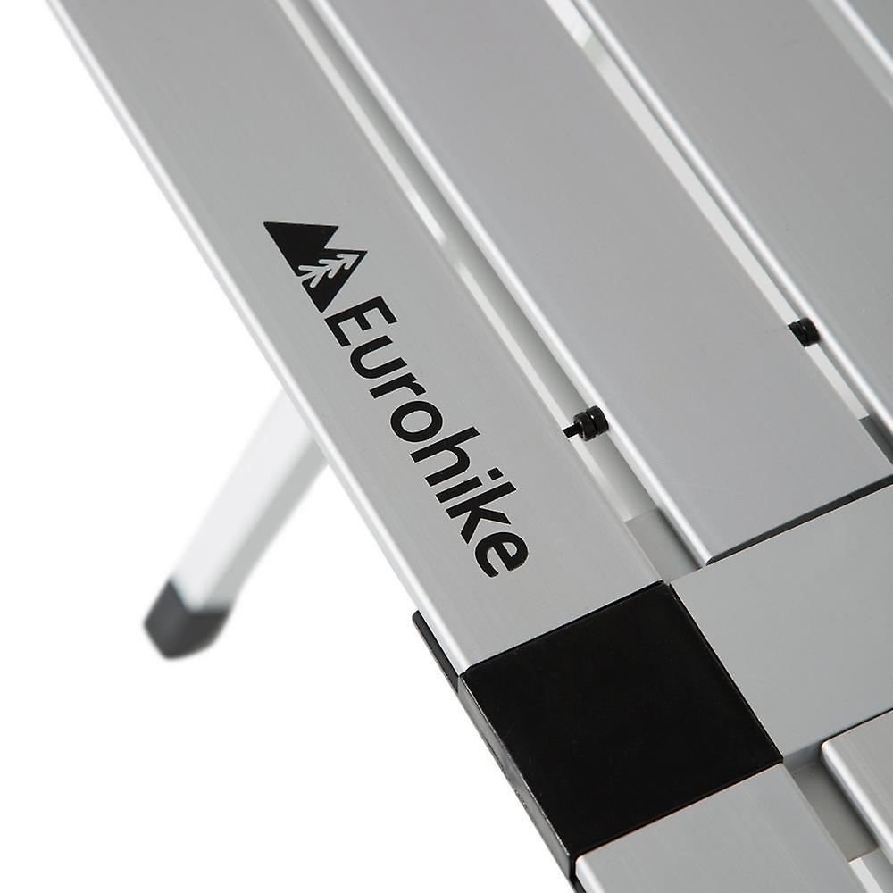 Top Roll Table Double Eurohike c54Sjq3ARL