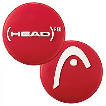 Head RED Damp 1x 285535-RD