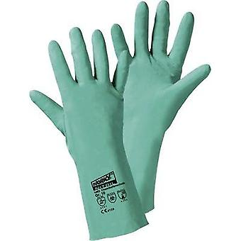 Leipold + Döhle 1463 Size (gloves): 10, XL