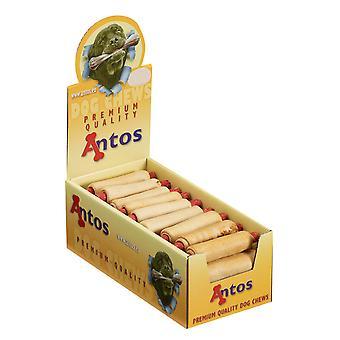 Antos Premium hotdogs (Pack af 40)