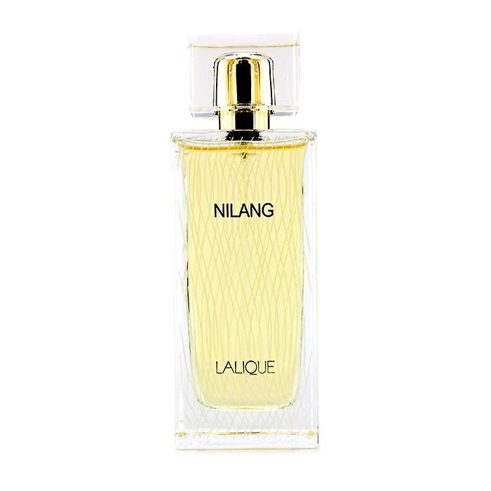 Lalique Nilang Eau De Parfum Spray 100ml / 3.3 oz