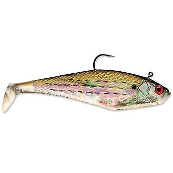 Storm Wildeye Swim Shad 3-inch Fishing Lures (3-Pack) - Bunker