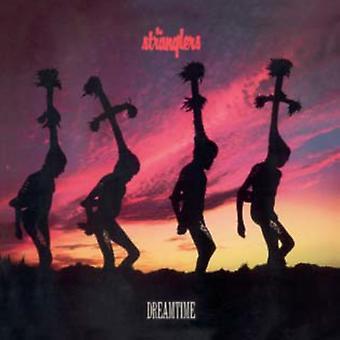 The Stranglers - importar de USA Dreamtime [CD]