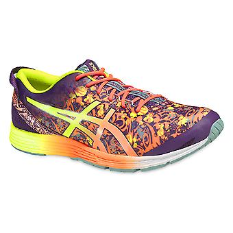 Maschile da scarpa da running ASICS gel iper TRI 2 multicolor - T628N-3306