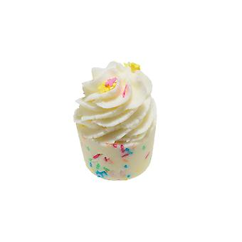 Bomb Cosmetics Bath Mallow - Rainbow A Go Go