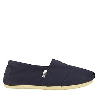 Toms Footwear - Ladies W.Toms Original Classic