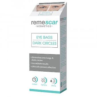 Remescar Eye Bags and Dark Circles - Effective Eye Care Cream - ShytoBuy.uk