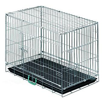 Gaun Paris Exhibition Cage Small (Dogs , Transport & Travel , Cages)