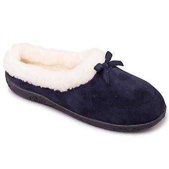 Padders Snug Womens Slippers