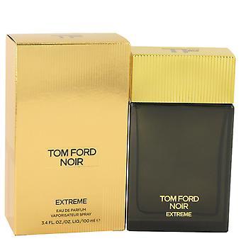 Tom Ford Noir Extreme Eau de Parfum 50ml EDP Spray