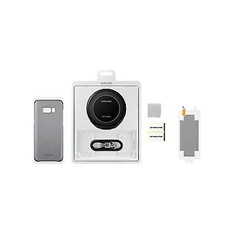 Samsung Starter Kit 2 EP-WG95F-accessory kit-for Galaxy S8 +