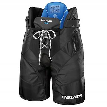 Bauer nexus 1N byxor junior