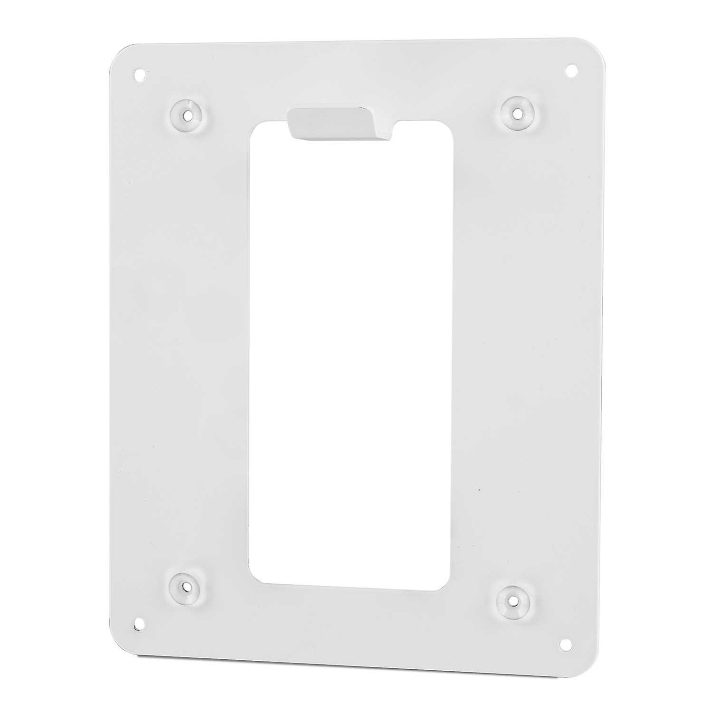 Vebos wall mount Sonos Sub white