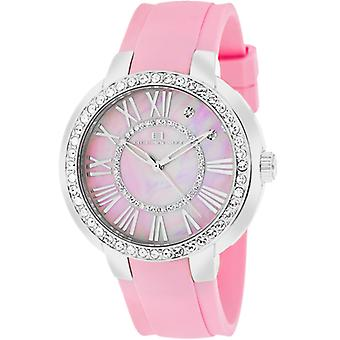 Oceanaut Allure Watch de Women