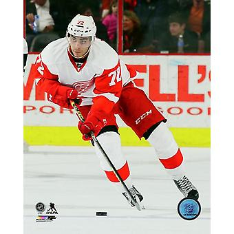 Andreas Athanasiou 2015-16 Action Photo Print