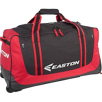 Easton synergy Wheelbag medium