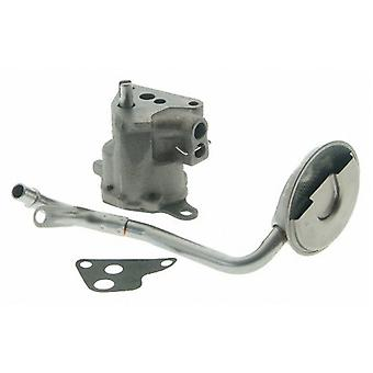 Sealed Power 224-43505 Oil Pump
