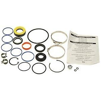 Gates 348363 Rack and Pinion Seal Kit