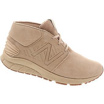 Ny Balance MLRUSHHC universal vinter mænd sko