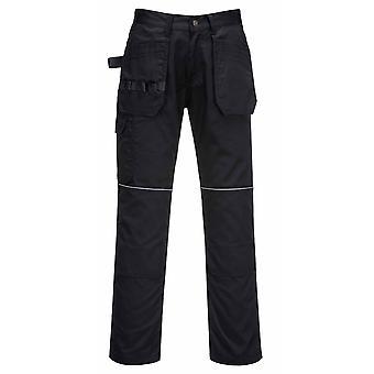 sUw - sitio de seguridad ropa de trabajo comerciante lado funda bolsillos pantalón