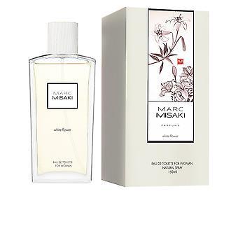 Instituto Español Marc Misaki For Woman White Flower Edt Spray 150 Ml For Women