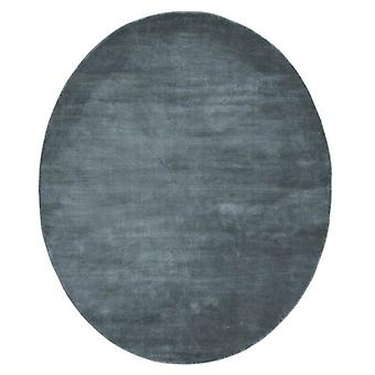 Rugs -Linie Momento Oval Rugs - Cactus