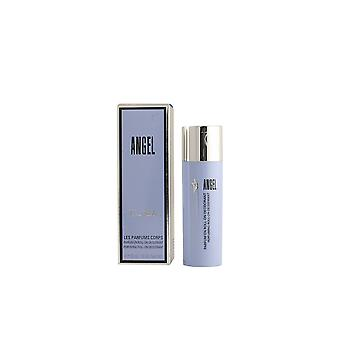 Thierry Mugler Angel Deo Roll på 50ml dame nye forseglet Boxed