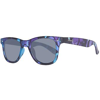 Polaroid sunglasses multicolor