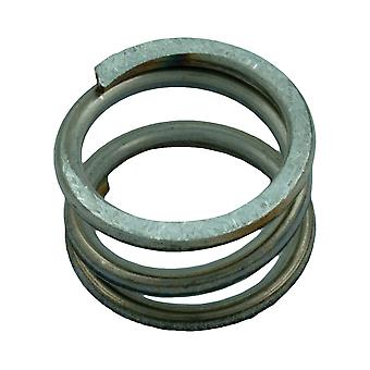 Waterway 827-0002B Spring for Sand Filter Valves
