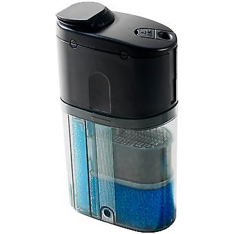 Newa Duetto 50 80-250 L/H 4 W (Fish , Filters & Water Pumps , Internal Filters)