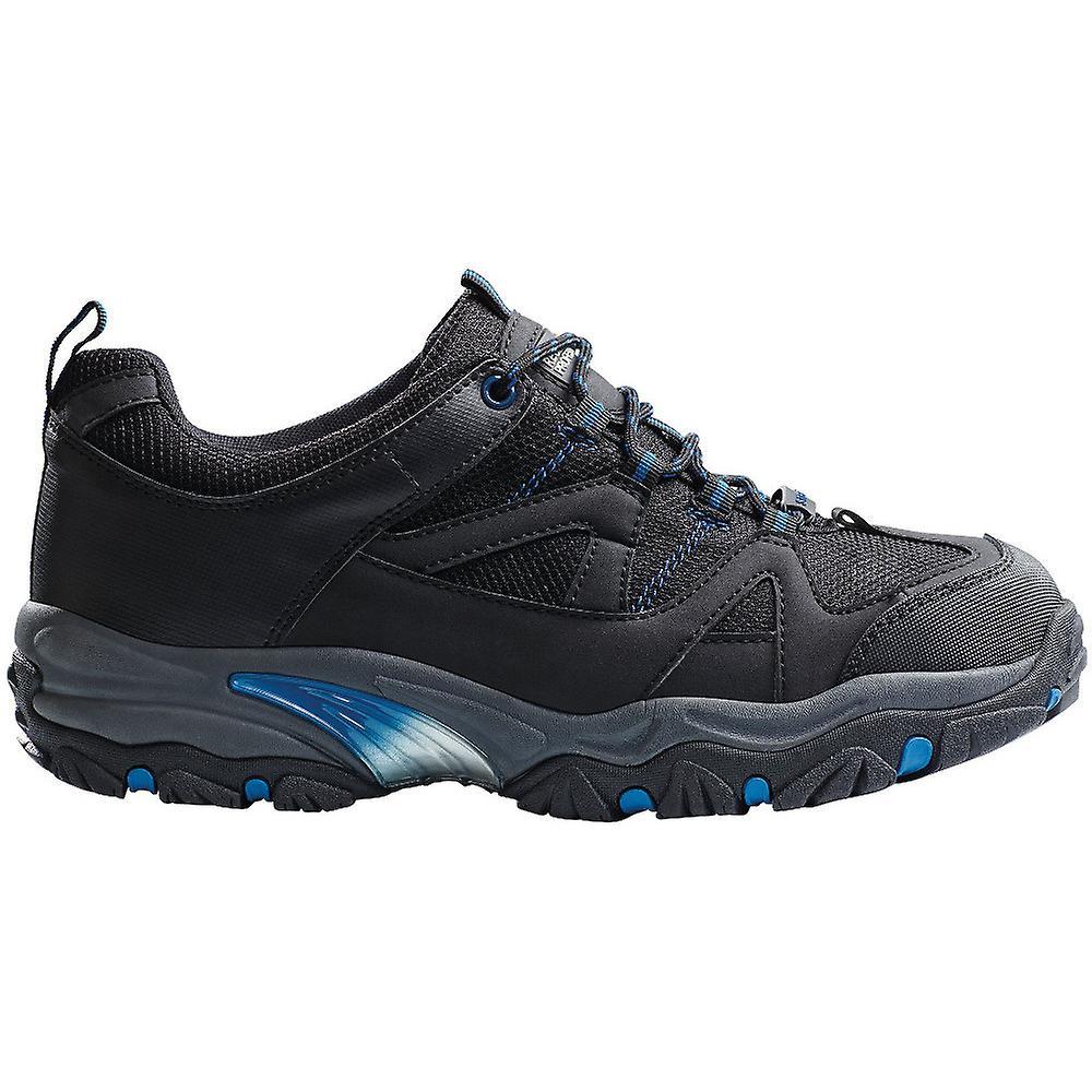 Regatta Professional Mens Riverbeck Steel Steel Steel Toe Safety Trainers Shoes b3eef0