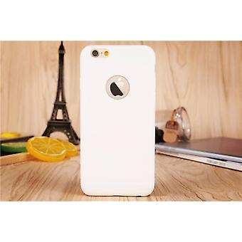 Slim Stylish TPU shell for & Iphone 8!