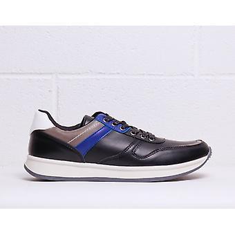 Duca Di Morrone chaussures confort Duca Di Morrone - Harvie 0000031886_0