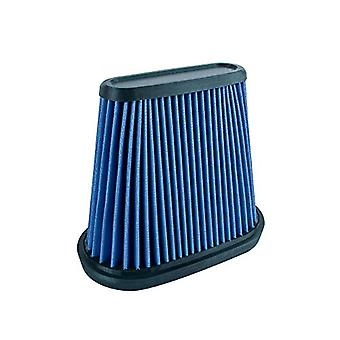 Airaid 863-162 Air Filter
