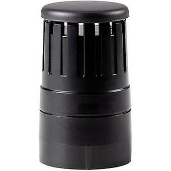 Sounder Eaton SL4-AP230 Non-stop acous