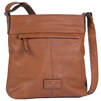 Tom tailor Miripu shoulder bag shoulder bag pockets 10799