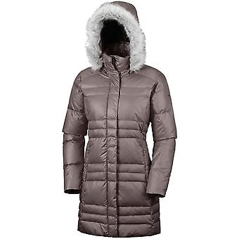 COLUMBIA WOMENS MERCURY MAVEN IV MID JACKET