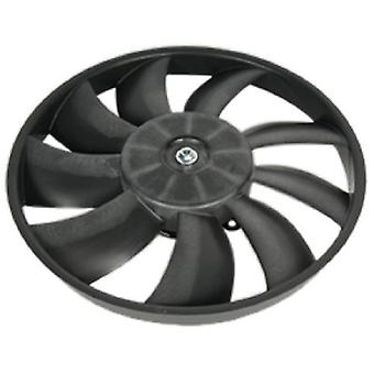 ACDelco 15-8778 GM Original Equipment Engine Cooling Fan Assembly