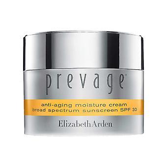 Elizabeth Arden Prevage anti-veroudert vocht Cream SPF30 50 ml