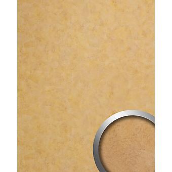 Wall panel WallFace 19208-SA