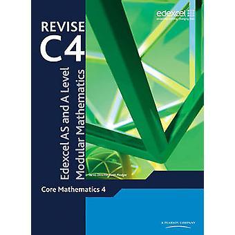 تنقيح كما كافح ورياضيات أساسية رياضيات وحدات مستوى 4