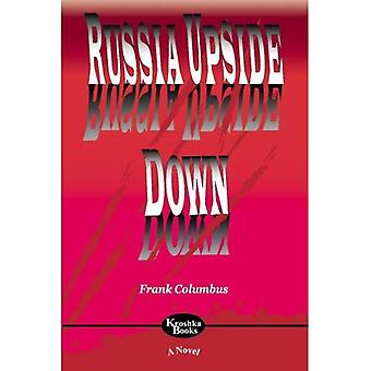Russia Upside down, Inside Out