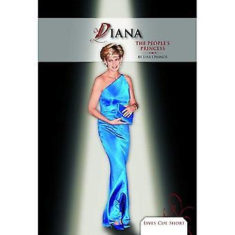 Diana: Princesse du peuple